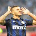 Inter, Icardi e il riscatto del Psg: deciderà Leonardo