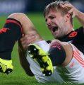 Manchester United, Shaw: «Se non si gioca, la stagione va annullata»