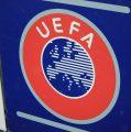 UEFA, Ceferin: «Ecco come si chiuderà la Champions League. Cellino…»