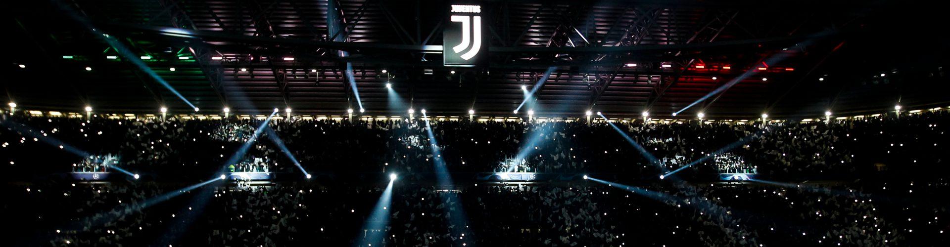 Juventus, le informazioni sui rimborsi per la gara con l'Inter