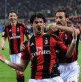 Milan senti Pato: «Ibra e Maldini devono restare. Un giorno mi piacerebbe…»