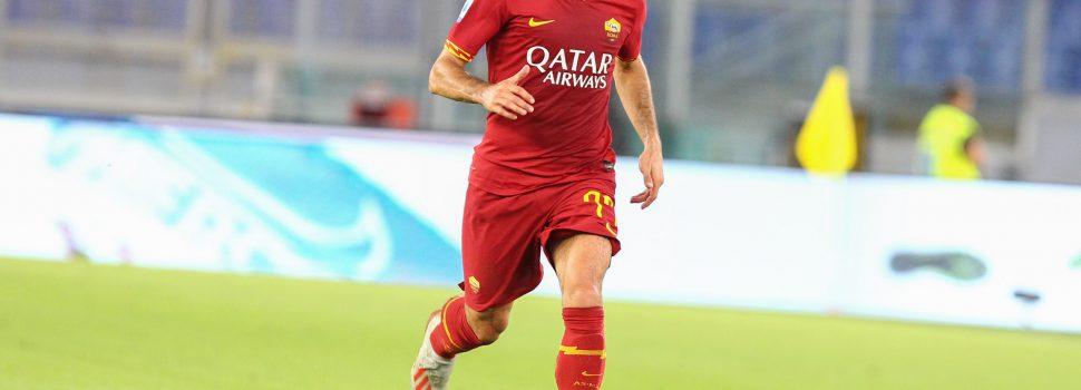 Roma, Mkhitaryan: «Nel calcio tutto cambia rapidamente»