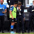 Inter, come cambia la gestione Conte se la Serie A ricomincia