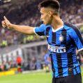 Altobelli: «Lautaro rimanga e l'Inter prenda Messi»