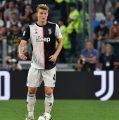Juve, Raiola stuzzica De Ligt: «Voglio portare un giocatore al Real»