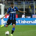 """Inter, Gagliardini e il """"modello Pogba"""": il club riflette per il futuro"""
