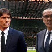 Le 5 cose che devi assolutamente sapere su questo Inter-Juventus