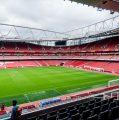 Arsenal, interesse concreto per Kurzawa