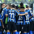 Inter, Costacurta: «Il gap con la Juventus è ridotto. Ecco cosa manca»