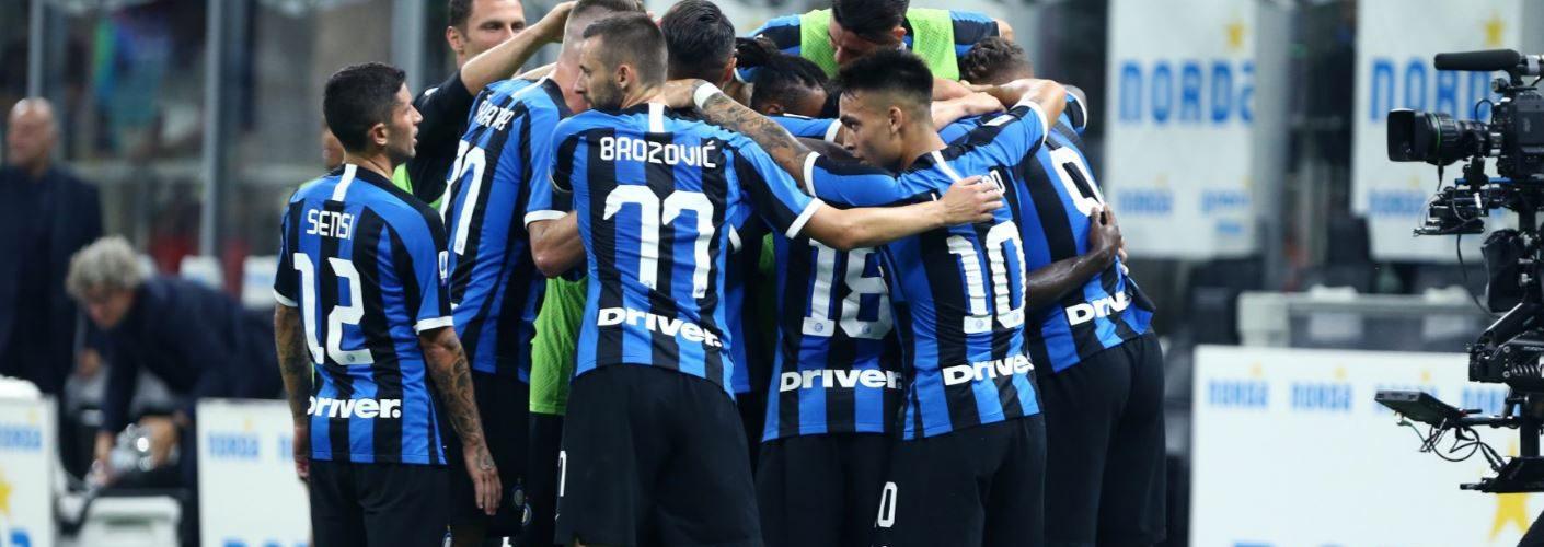 Inter, dopo Brozovic e Handanovic altri giocatori lasciano l'Italia