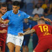 Serie A, statistiche: la classifica dei tiri in porta