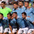 Lazio, Lotito: «Formello è stato sanificato, ci si può allenare»