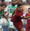 Sassuolo, Locatelli: «Sbagliato considerarmi una star. Ho sofferto l'addio al Milan»