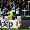 Juve, l'elenco di tutti i calciatori bianconeri in prestito