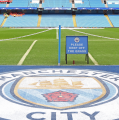 Manchester City, giocatori violano la quarantena: la decisione del club