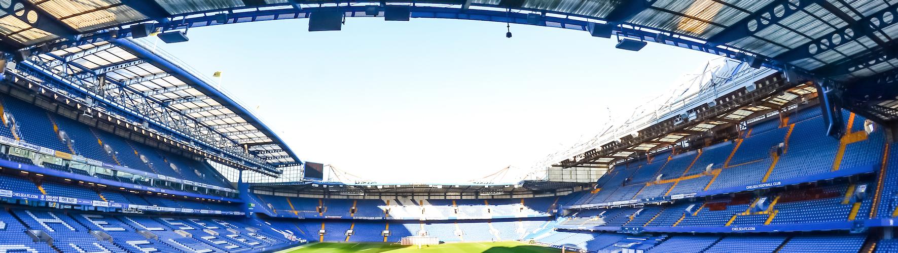 Chelsea, Pedro: «A fine stagione lascerò il Chelsea»
