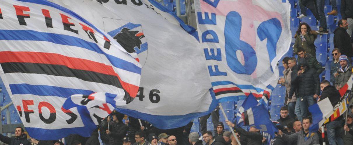 Serie A, i club su twitter scelgono la loro top11 di sempre