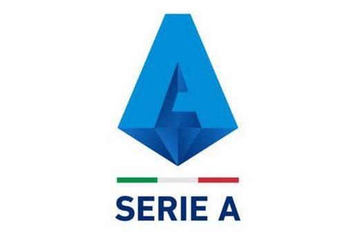 Serie A, Gravina: «Si può ripartire in un'altra data a maggio, i Play-off…»
