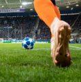 La Top-5 dei calciatori più precisi: sul podio un difensore del Sassuolo