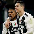 Juventus, Douglas Costa per arrivare a Gabriel Jesus