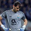 Spagna, l'idea di Casillas per terminare la stagione