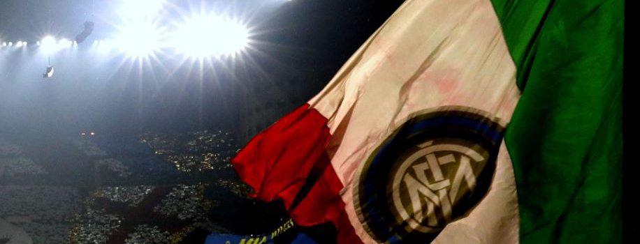 Il talento del River Plate nel mirino di Inter e Roma