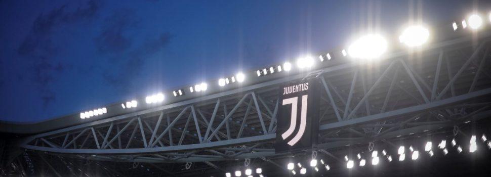 Juventus, il Valencia prova il rinnovo di Ferran Torres