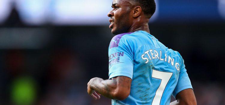 Manchester City, Sterling: «Il Liverpool è sempre nel mio cuore»