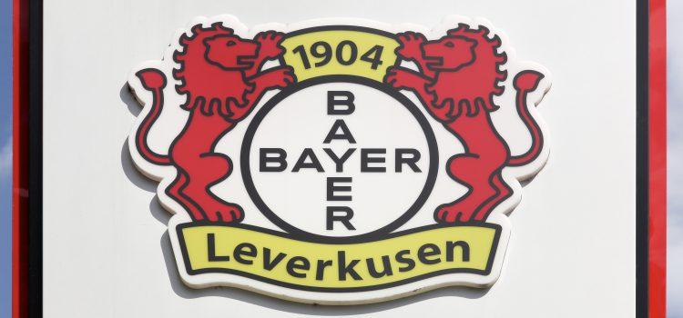 Bundesliga, 4 club mettono da parte 20 milioni di euro