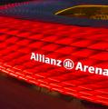 Bayern Monaco, Heiner: «I prezzi dei trasferimenti si ridurranno»