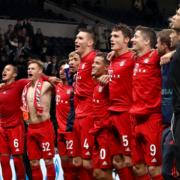Bayern Monaco, Rummenigge: «Il Bayern è una società solida e affidabile»