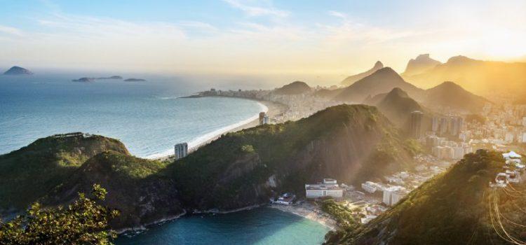UFFICIALE: le Olimpiadi slittano di un anno