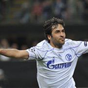 Lo Schalke 04, la seconda casa di Raúl González Blanco