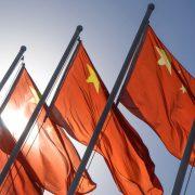 La Cina si chiude: Paulinho ed Arnautovic non riescono a rientrare