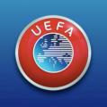 Uefa, c'è la smentita ufficiale sulla deadline